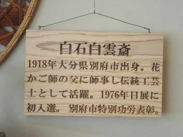 IMG_4494.JPG